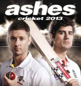 Ashes-13