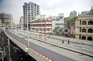 Mayor-Hanif-Flyover