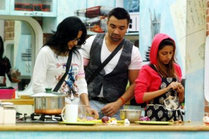 pratyusha-kitchen
